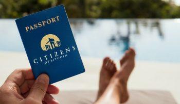 citizens-of-bitcoin-passport