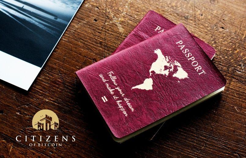 citizens-of-bitcoin-passport-hodlers