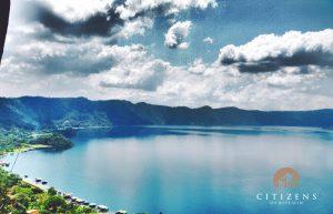 coatepeque-caldera-aka-coatepeque-lake-el-salvador