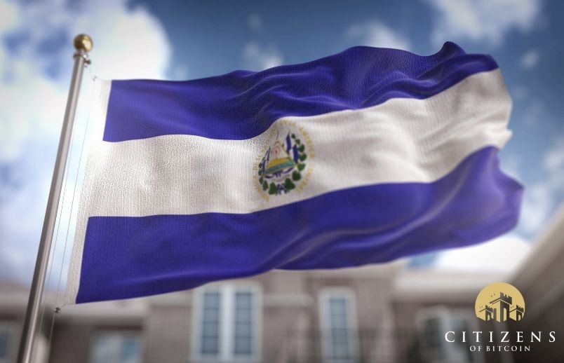 The El Salvador Bitcoin Series Part 4: The Long-Term Implication Of This Decision