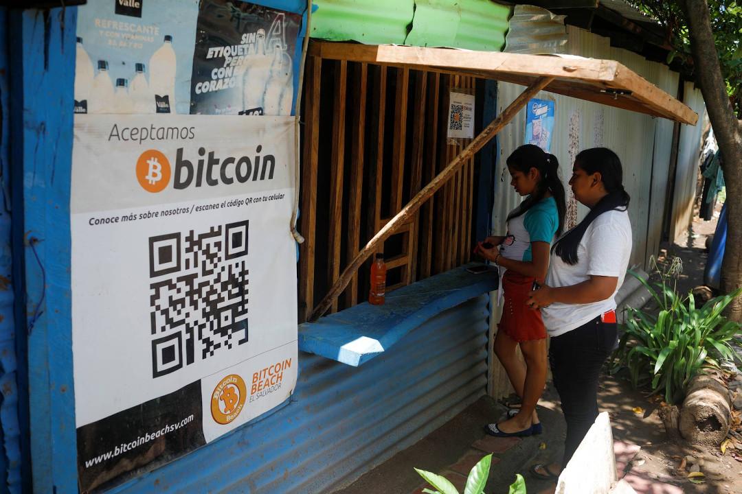 el-zonte-bitcoin-beach-btc-payments