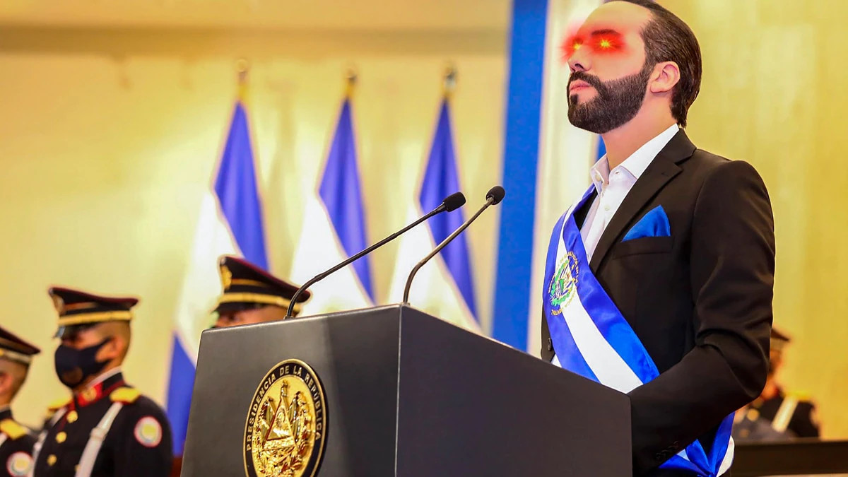 najib-bukele-president-laser-eyes