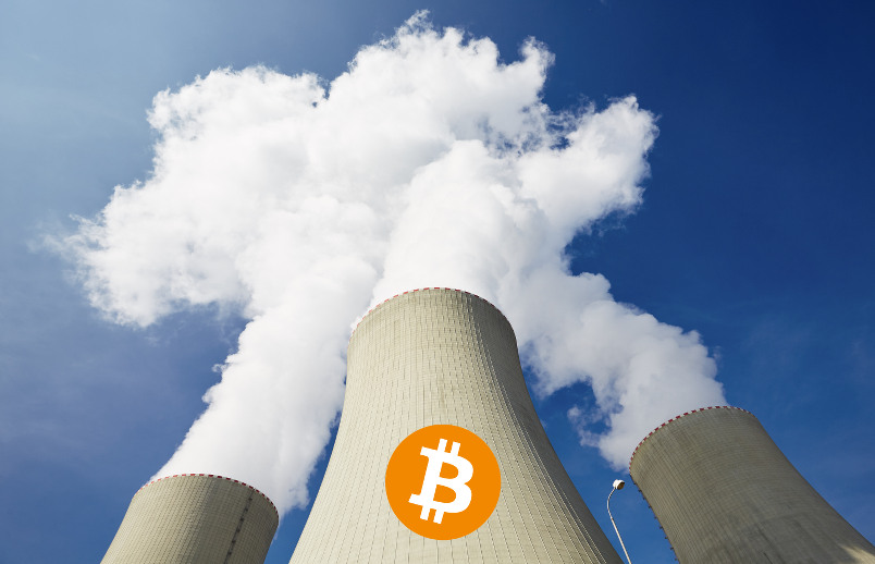 nuclear-power-plant-bitcoin-mining